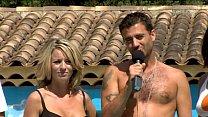 French Tv reality show : Tournike image