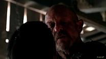 Katrina Law - Spartacus: Vengeance E03 (2012) thumbnail