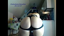 amateur sexydea Fucking on live webcam Vorschaubild