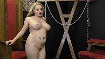 Mistress Aiden Starr Ass Worship - Femdom صورة