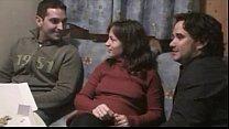 Trio Vinaros porn thumbnail