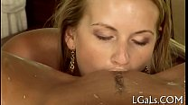 Free videos of lesbian babes's Thumb