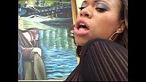 DVSX--Blackalicious Booty 2 pornhub video