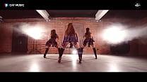 babylon sexy music video