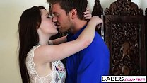 Download video bokep Babes - Raven Temptress  starring  Samantha Ben... 3gp terbaru