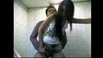arunachal Pradesh girlfriend in dehradhun video