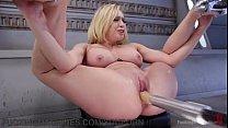 YouPorn - Big Tits Big Orgasms