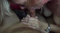 the blowjobs of my mother - SEXYWIFE33.COM