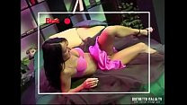 REC Reality porn vol. 28: real escorts and prostitutes filmed with real clients