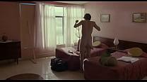 Sex With Friends Mom Vorschaubild