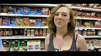 Brooke Wylde Amazing Tits FULL VIDEO: goo.gl/gxnKW9