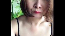 Chị u47 live bigo https://bom.to/13LEo pornhub video