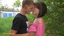 y. couple horny 18-8
