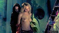 xxxcelebsmovie - Tammy Jean nude topless and sex Erika Lynn