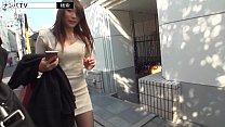 NanpaTV top page http://bit.ly/33cCW62 Ishihara Misato japanese amateur sex porn image