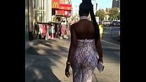 Guarra en la calle