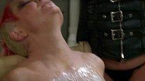 Wasteland Bondage Sex Movie thumbnail