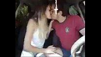 Mina de Novo Horizonte Dando Sinistramente pornhub video