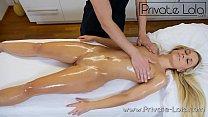 Mein Private Erotik Massage