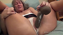 Masturbation Vol 7