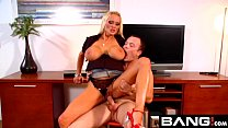 BANG.com: Best Big Titty Hotties
