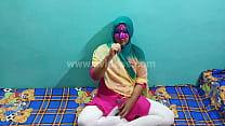 don't tell jiju didi about me pooja ki chudai in hindi audio