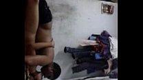 Image: Desi School girl fucked at BF home