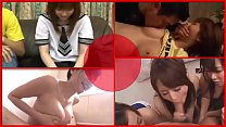 Best of yuma asami