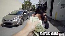 Mofos - Public Pick Ups - Americans Risky Public Fuck starring  Levi Cash and Jessica Cage