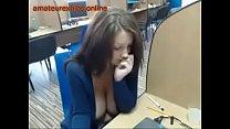 Flashing in library webcam big boobs exhibitionist 12-amateurexhibs.online