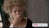 19 Century Russian Spanking thumbnail