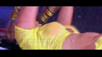 Indian Hot navel Bhojpuri Hot & Sexy Uncut Scens ---- Super Sexy Kiss clip