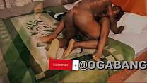 Download video bokep she was a virgin   before she met oga bang 3gp terbaru