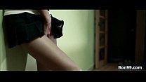 3 Womans Sex (2013) - xvd صورة