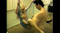 LBO - Mr. Peepers Amatuer Home Videos Vol82 - scene 3 - extract 3