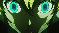 Persona 3 Filme 3 Legendado Pt Br