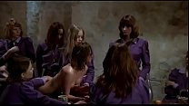 In the Sign of the Virgin 1973.avi image