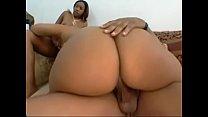Big Black Wet Butt Orgy ; Starring Cherokee D Ass, Lexi cruz, Kina Kara and Angie Love