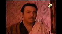 12583 mervat ameen egyptian actress preview