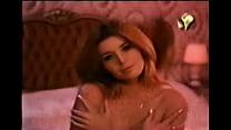 9728 mervat ameen egyptian actress preview