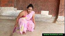 indian aunty-1 thumbnail