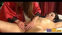 17514 Sexy  Massage 0319 preview
