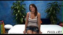 Obscene massage Vorschaubild