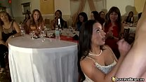 Gabby blowjob pornhub video