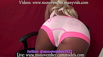 12559 Ebony Anal Fart In Step Dad Face and Hairy Armpits Teen Ass Worship Big Tits preview