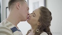I Fucked Her Finally - Teens in love satisfy their sex desir
