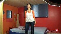 Porn Casting Interview with Elisabeth - SPM Elisabeth29IV01