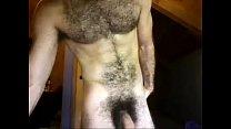 Gorillaman hot show