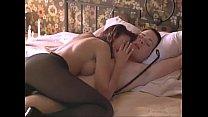 Kari Wuhrer in Hot Blooded aka Red-Blooded American Girl II - a Sexy video