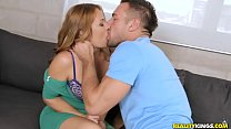 RealityKings - Milf Hunter - Hunt That Pussy thumbnail